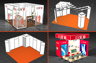 tl_files/images/fair2go/composing_kompakter_messestand.jpg
